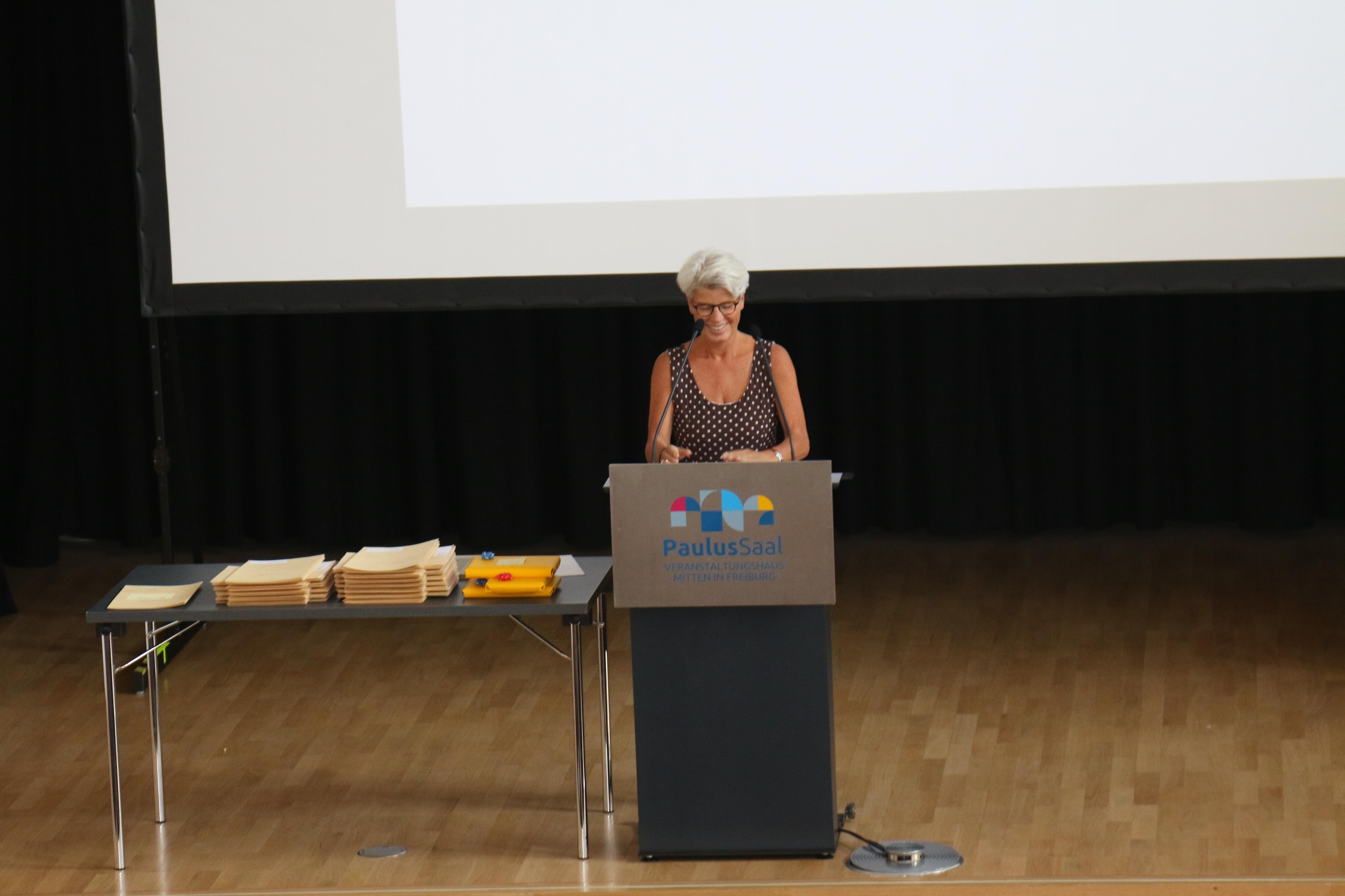 Absolventenfeier Juli 2019 (35)
