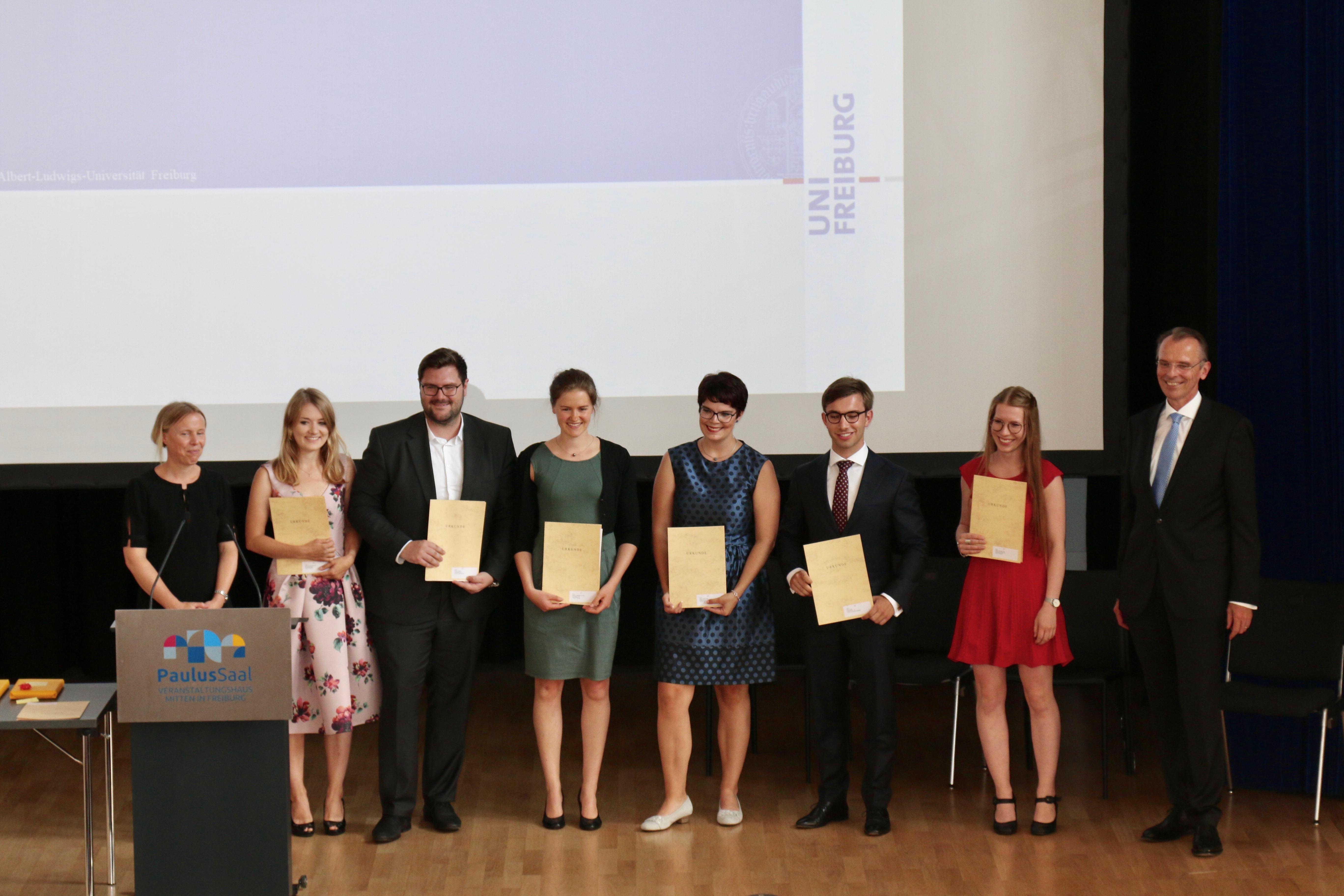 Absolventenfeier Juli 2019 (58)