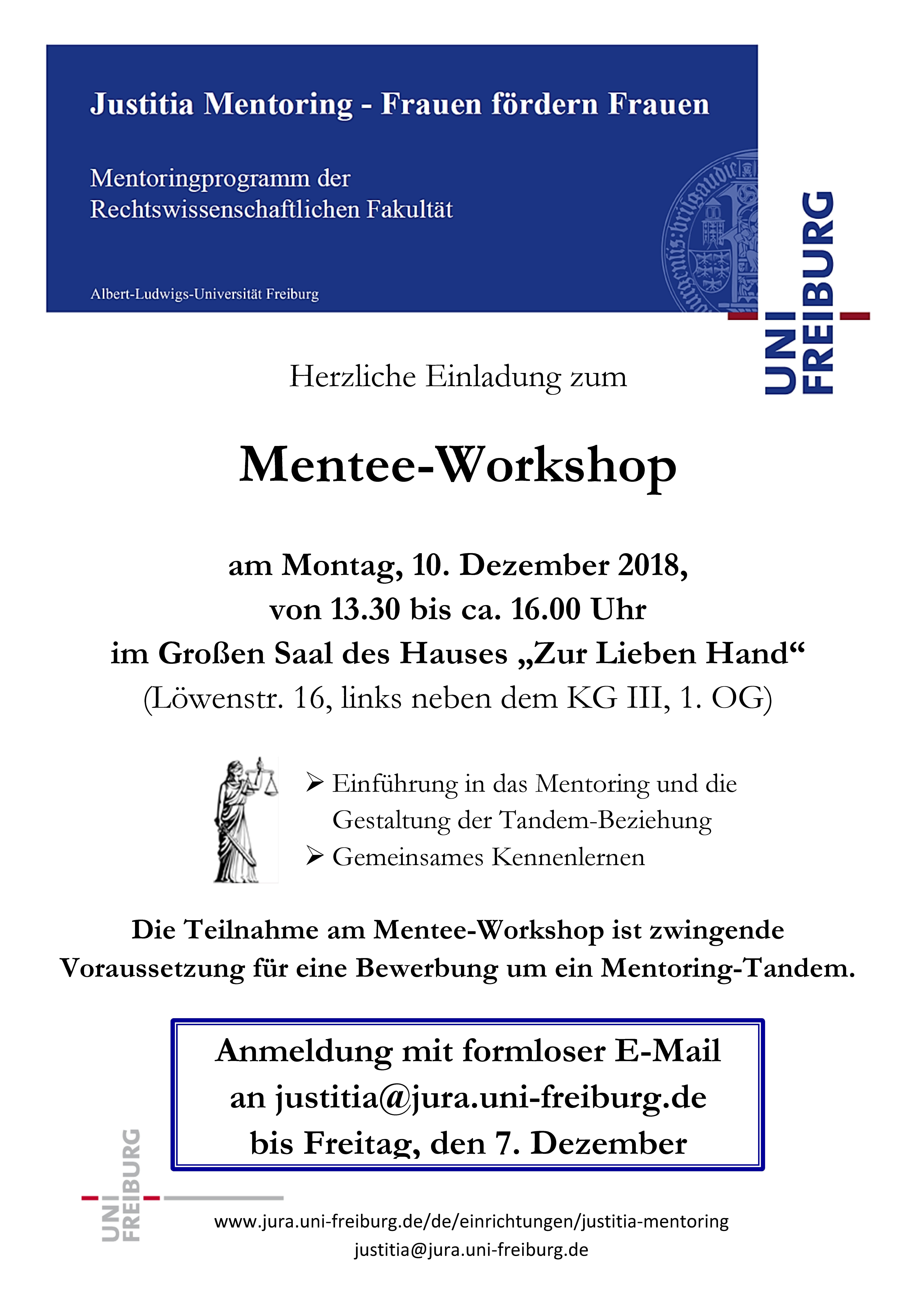 Plakat Mentee-Workshop.jpg